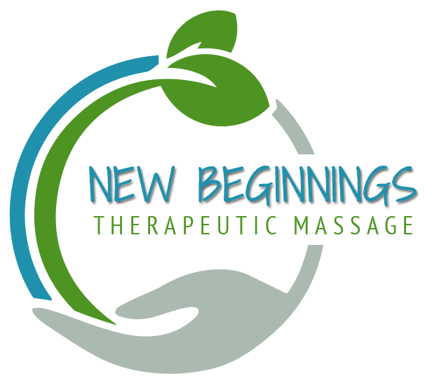 New Beginnings Therapeutic Massage
