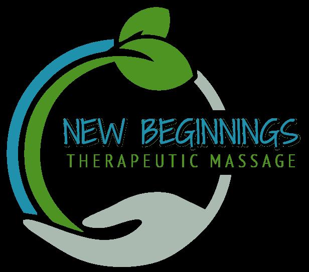 New Beginnings Therapeutic Massage